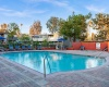 1255 E. Citrus, Redlands, California 92374, 1 Bedroom Bedrooms, ,1 BathroomBathrooms,Apartment,For Rent,1255 E. Citrus,1077