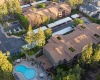 21011 Osterman Road, Lake Forest, California 92630, 2 Bedrooms Bedrooms, ,1 BathroomBathrooms,Apartment,For Rent,21011 Osterman Road,1078