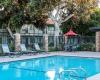 12401 Studebaker Road, Norwalk, California 90650, 1 Bedroom Bedrooms, ,1 BathroomBathrooms,Apartment,For Rent,12401 Studebaker Road,1104